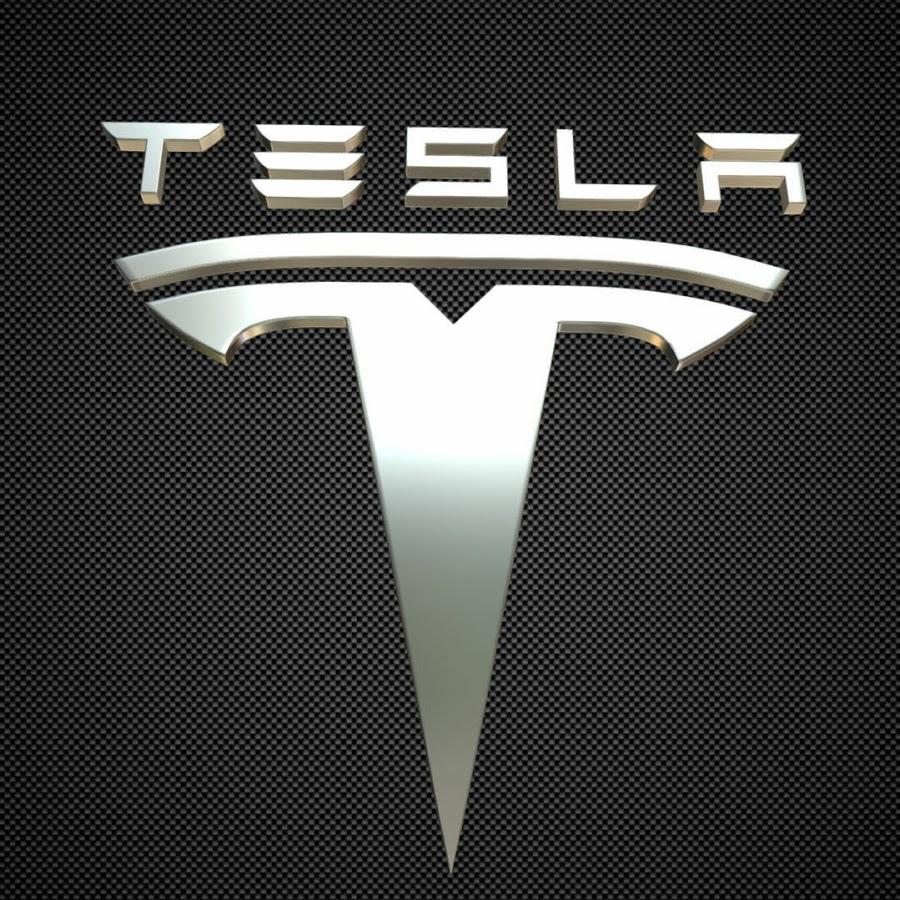 Tesla's stock. Should you buy its shares? (26 November 2019)