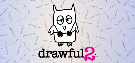 Drawful 2  for free on Steam