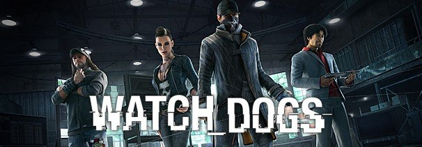 Watch Dogs on Epic Games for free. How to get