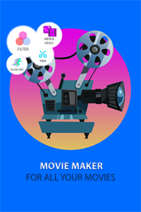 How to get Movie Maker Studio for free at Microsoft