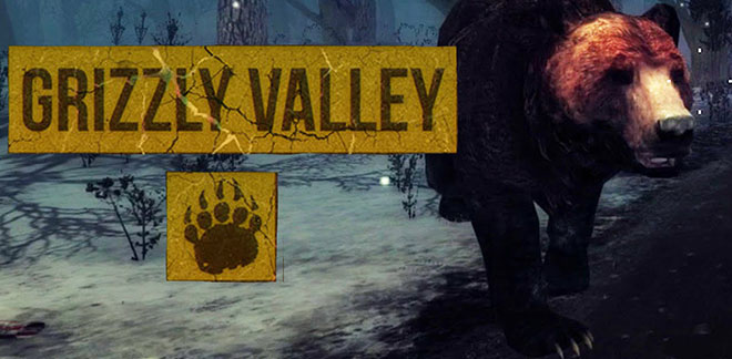 How to get Grizzly Valley with 88% discount on Steam