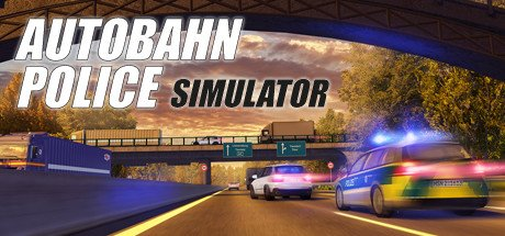How to get Autobahn Police Simulator for free on Steam