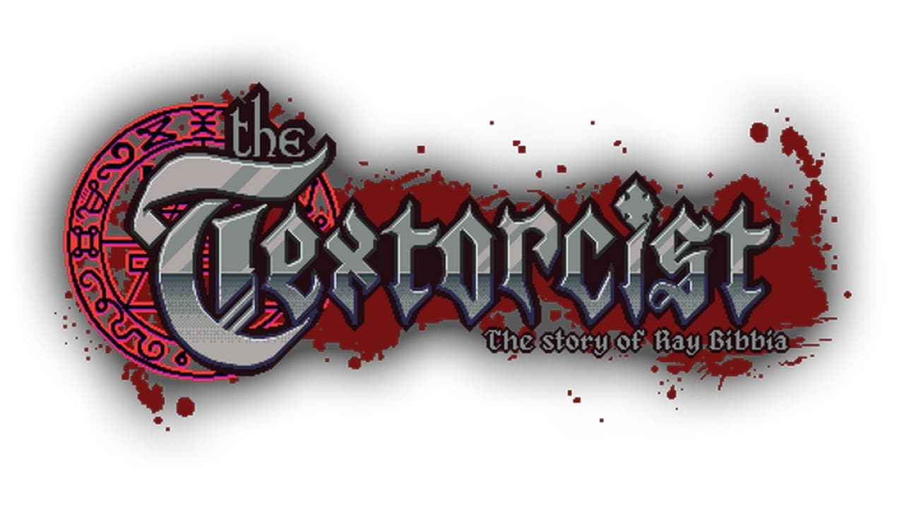 The Textorcist: The Story of Ray Bibbia For FREE on Epic Games Store