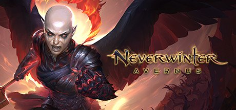 Neverwinter for free on Steam or Epic Games store/ How to get