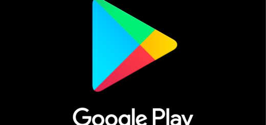 Freebies Google Play(PlayMarket). Get 7 apps