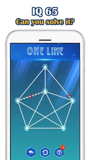 Freebies Google Play(PlayMarket). Get 7 apps