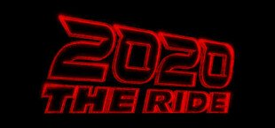 2020: THE RIDE for free on Steam