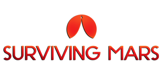 Surviving Mars for free on Epic Games Store. How to get now