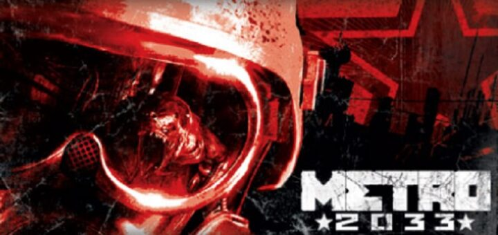 Metro 2033 for free on Steam store. How to get now